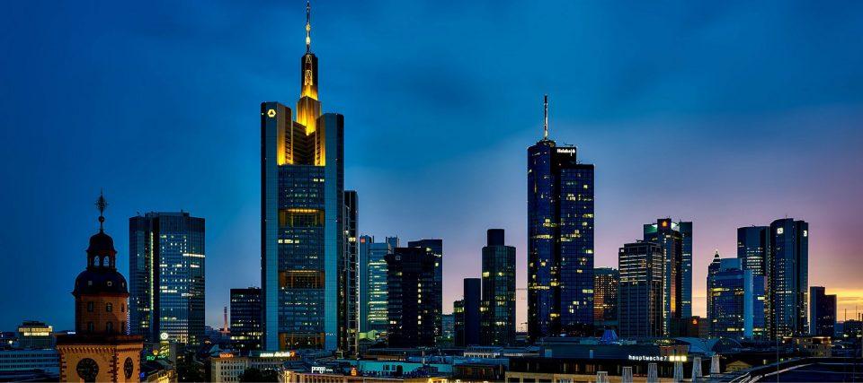 German Clinical Trials Register (DRKS) trialassure
