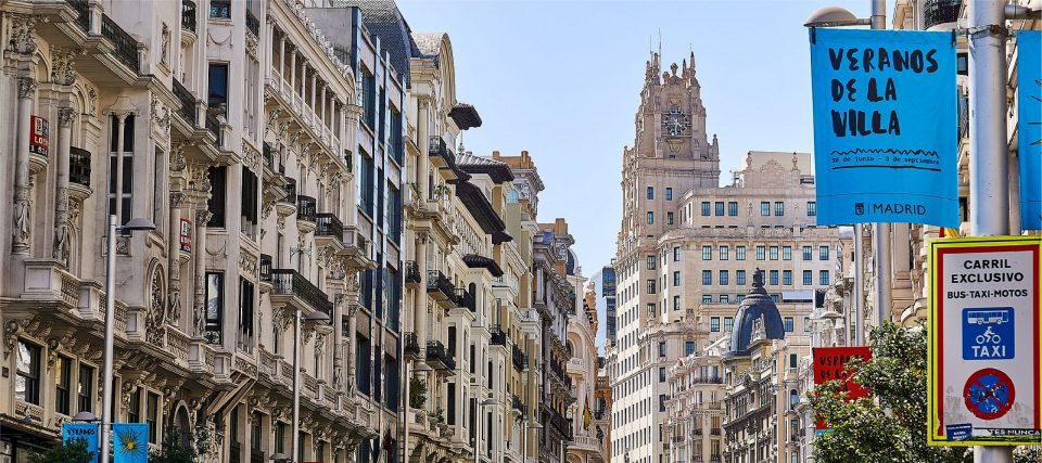 Spanish Registry of Clinical Studies (REec) trialassure