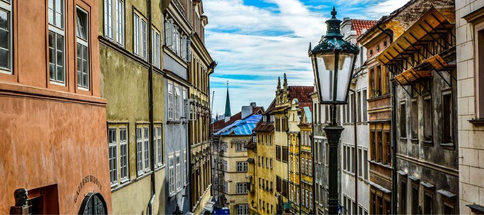 State Institute for Drug Control (SÚKL) prague czech republic trialassure